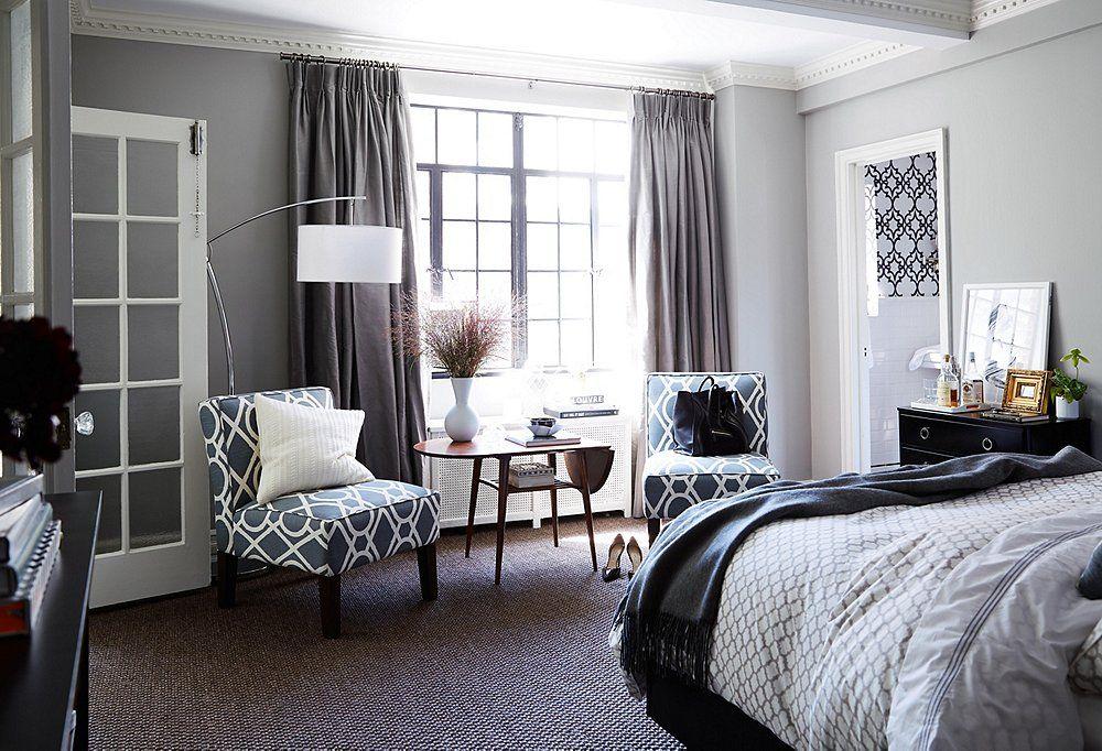 Pin von TJ G. auf Möbel (mit Bildern) Wohnung, Kleine