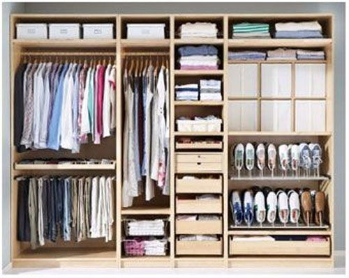 Furniture KomplementDressing Room Ikea Room Furniture KomplementDressing Ikea WardrobeWardrobe WardrobeWardrobe YED2WH9I