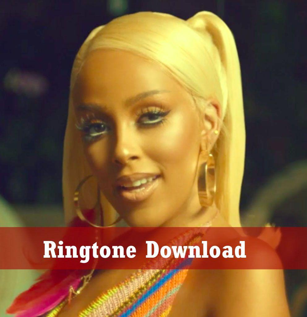 Doja Cat Say So Ringtone Downlaod Best Ringtones Movie Songs Music