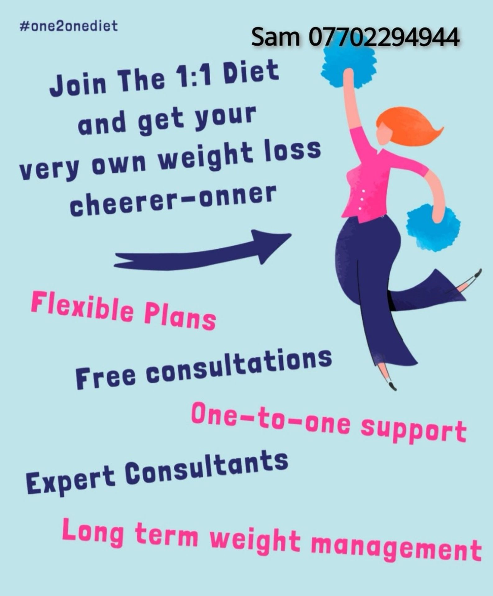 dieta cambridge con diabetes