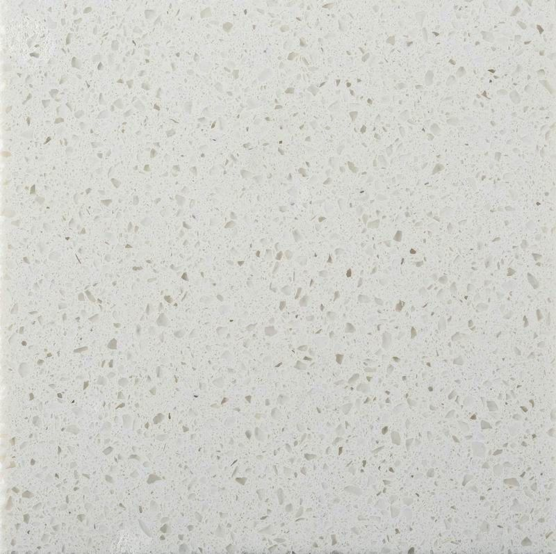 White Linen Quartz Countertop Colours Quartz Countertops White Linen