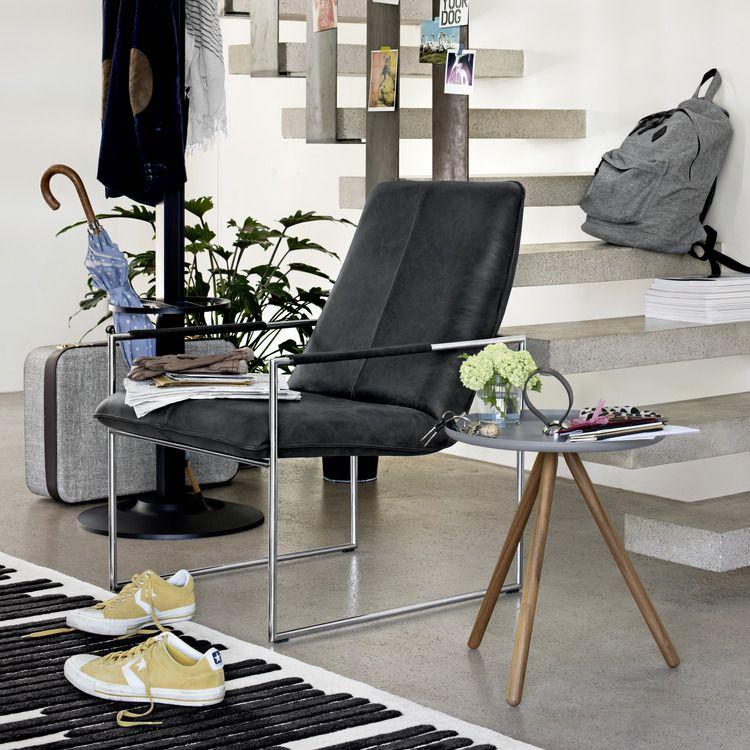 Rolf Benz 973 Coffeetable Furniture Modernfurniture