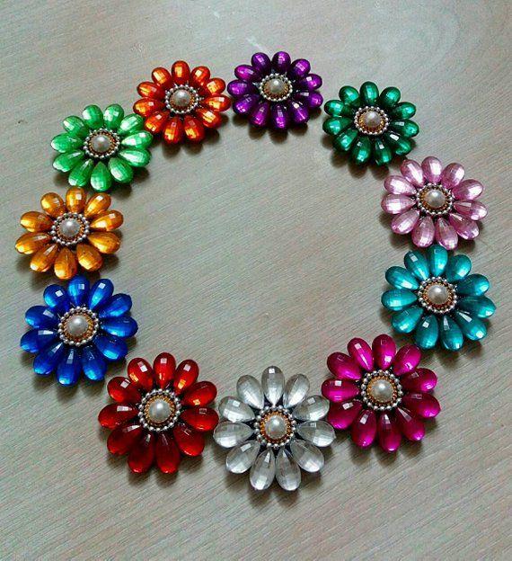 Handmade Craft Ideas For Diwali Decoration Valoblogi Com
