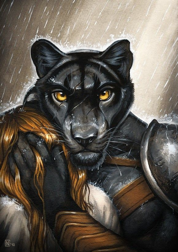 Pin By Marilyn Baker Schmidt On Medieval Animal Warriors Others Of