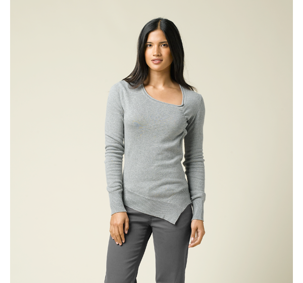 Ziggy Sweater | Womens Tops | prAna