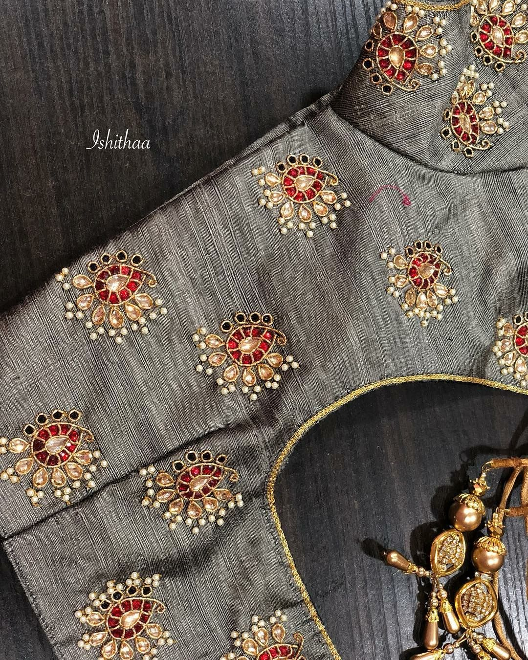 Pin by padmaja tadala on paddu pinterest blouse designs saree
