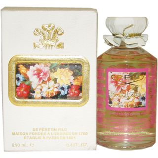 Creed spring flower womens 84 ounce millesime splash backyard creed spring flower women millesime splash ounce from creed fragrances mightylinksfo