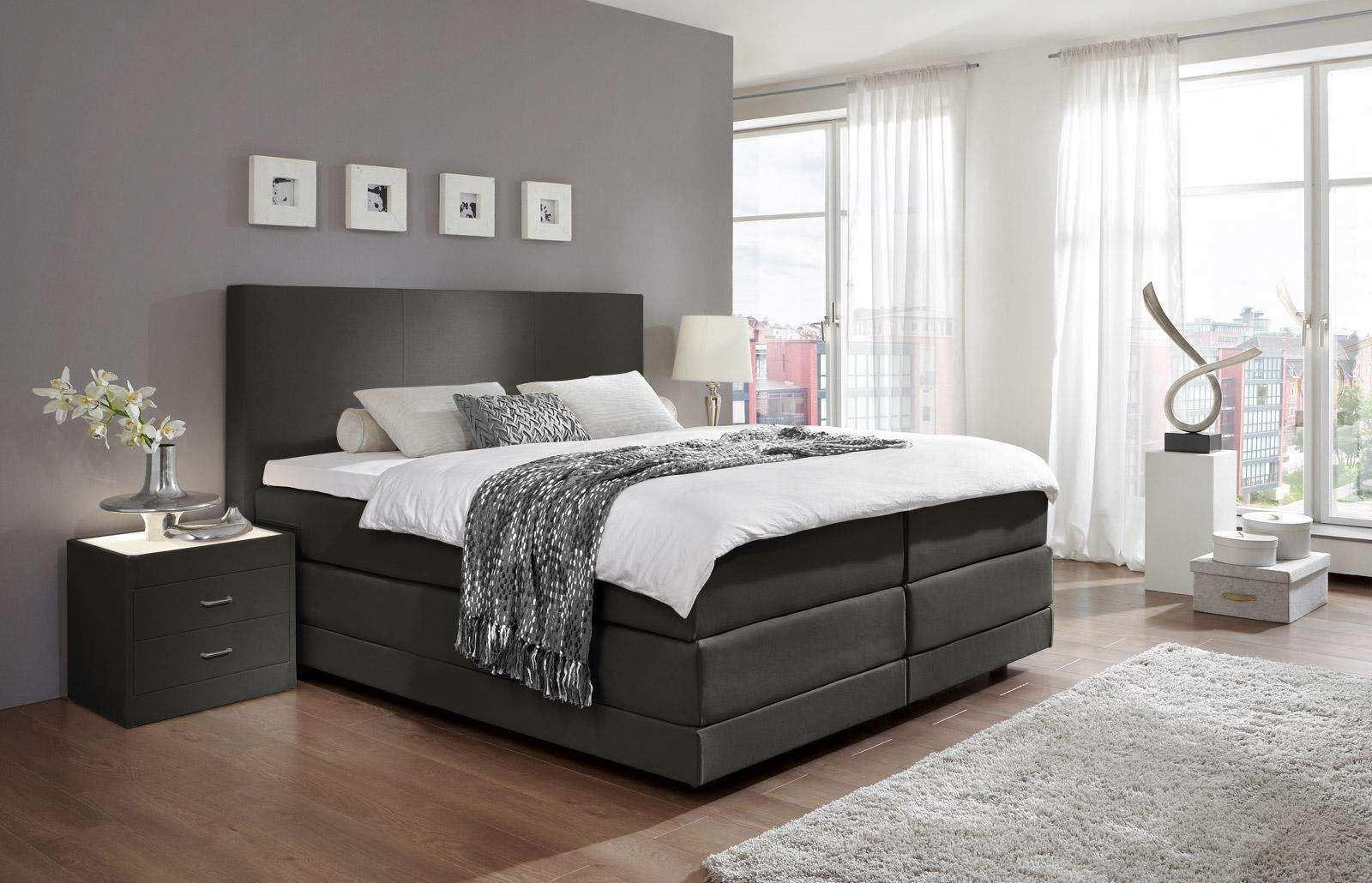 Schlafzimmerkomplett50erjahre Schlafzimmerkomplettaktion
