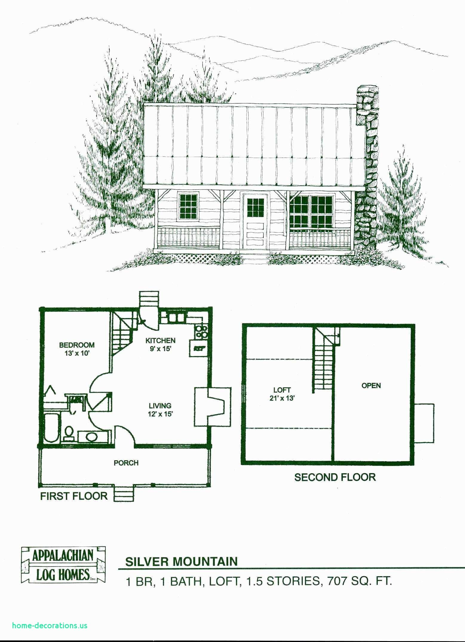 Lovely Home Blueprints For Sale Decorate Cabin House Cabin Plans
