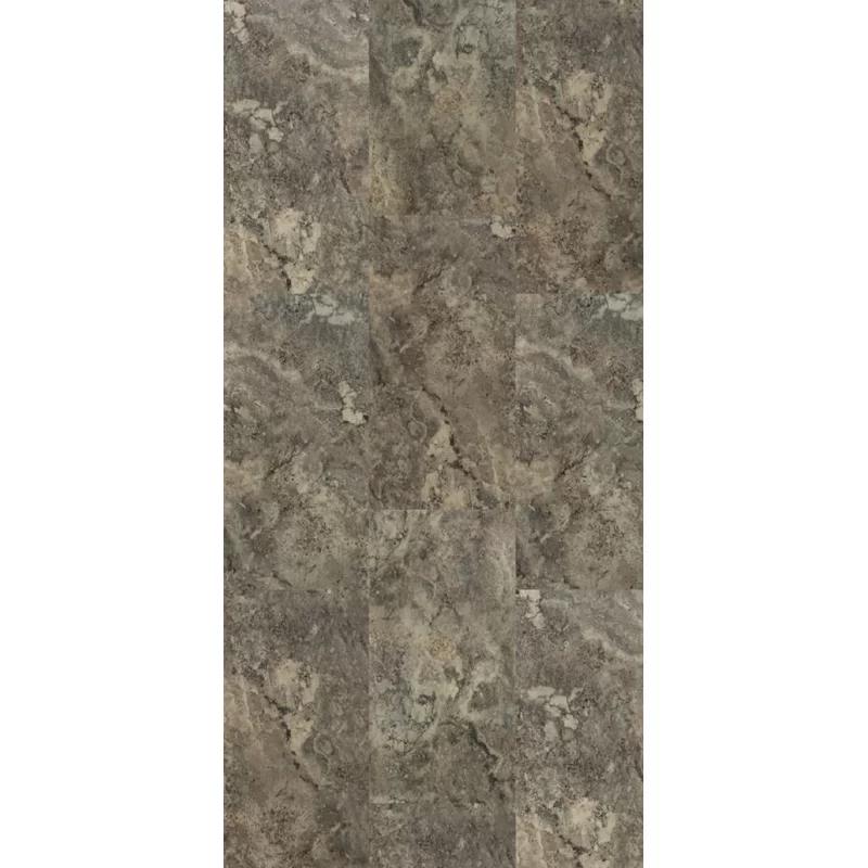 Click Lock 12 X 24 X 5 5mm Stone Spc Luxury Vinyl Plank In 2020 Luxury Vinyl Plank Luxury Vinyl Vinyl Plank