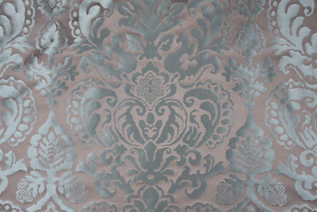 Damask Upholstery Barrow M9752 5855 Damask Upholstery Fabric