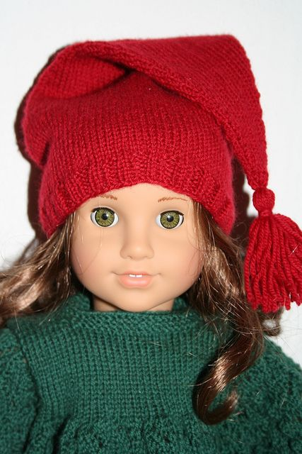 Pin on American Girl Clothes Knitted