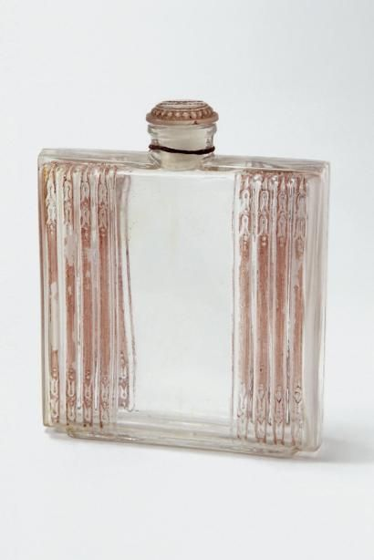 Chypre by D'Heraud c1927