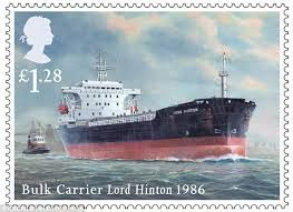Image result for russian ship stamps