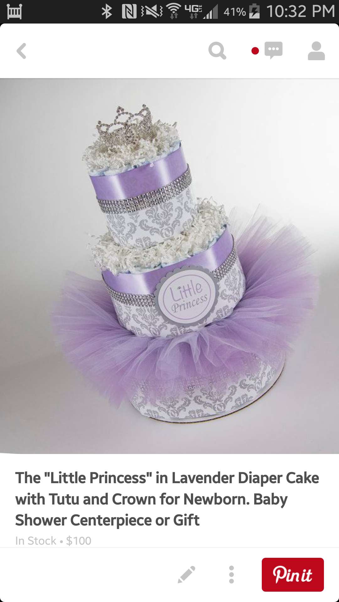 Discover Ideas About Baby Shower Centerpieces
