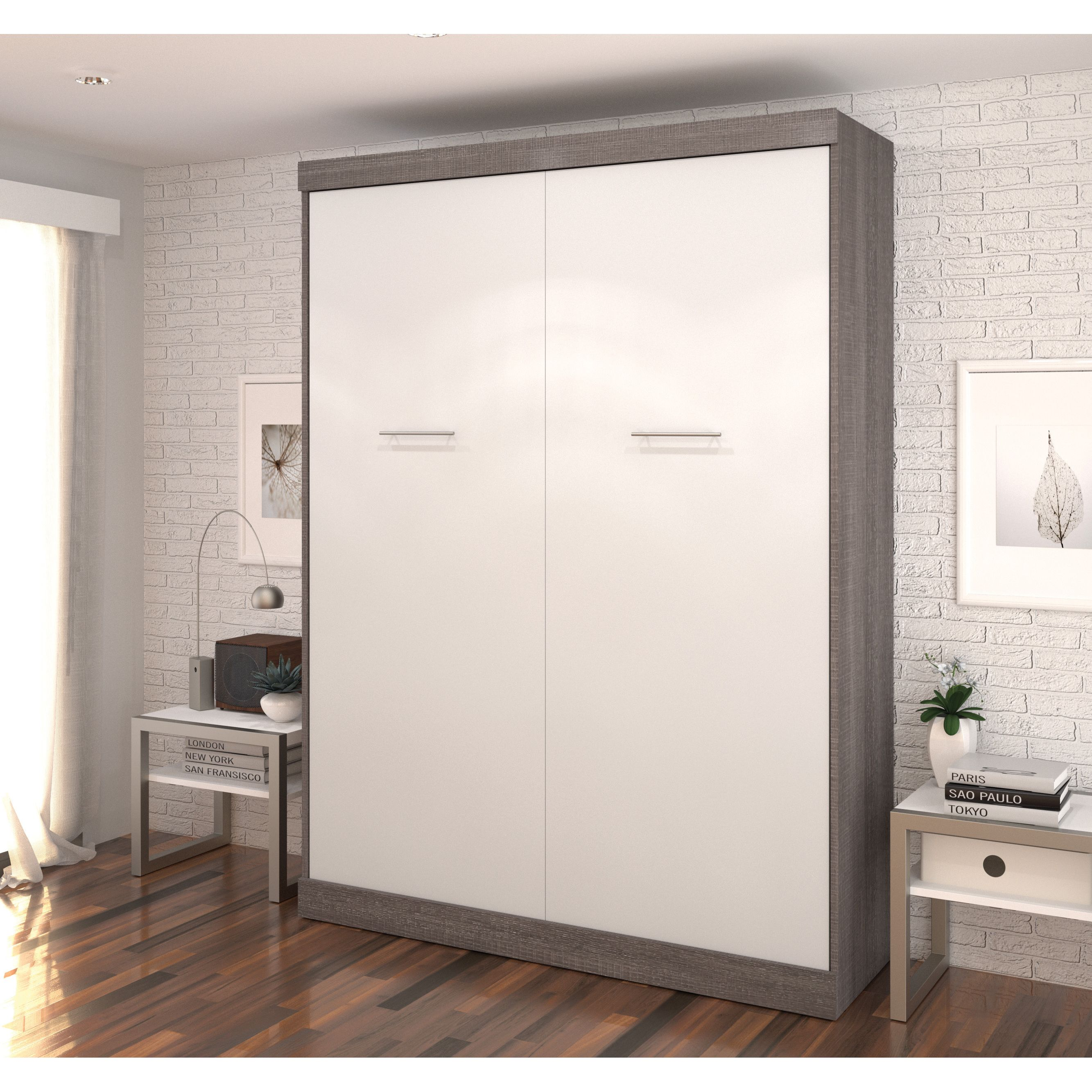 Nebula Collection by Bestar is the ideal solution for