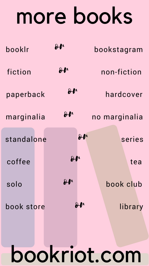 You And Me And Us Book Club Questions