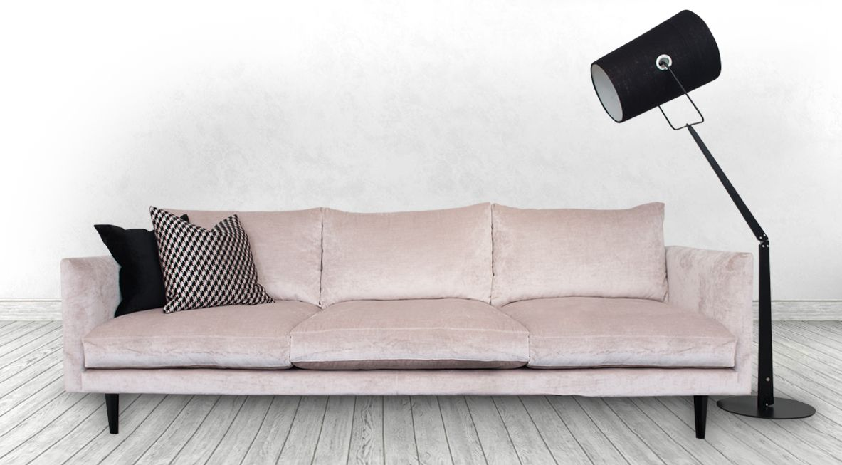 contemporary furniture manufacturers. Contemporary Furniture, Modern Furniture Manufacturers, Sofas, Sofa, Chairs, Chair Manufacturers U