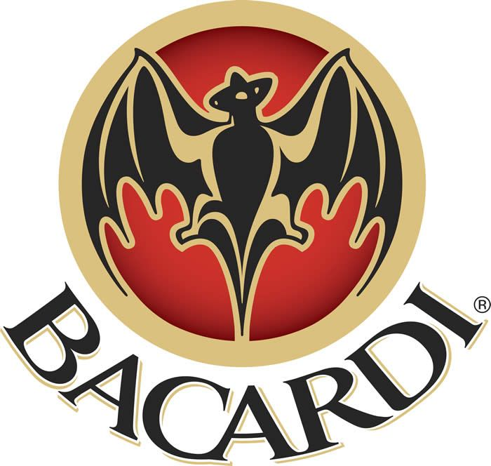 bacardi-logo.jpg (700×664)