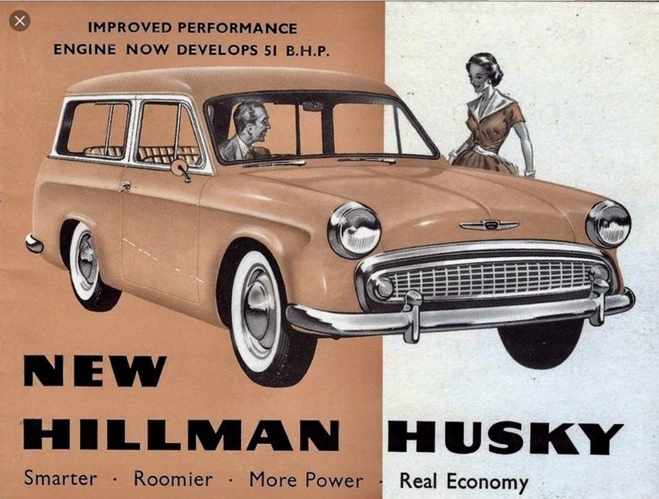 Pin by Rene Naebers on VINTAGE CAR ADVERTISING | Pinterest | British ...