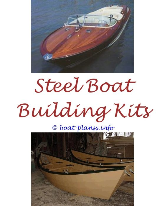 Row Boat Coffee Table Plans   How To Build A Paper Boat That Floats On Water