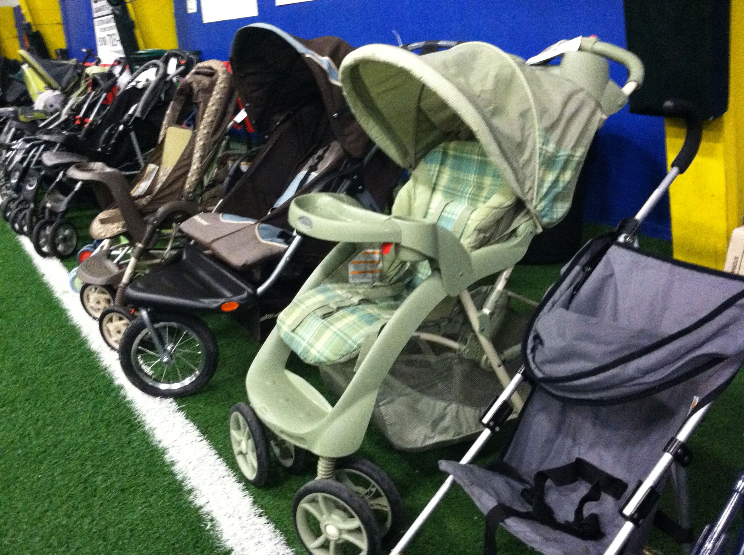 Looking for a stroller? (With images) Winter sale