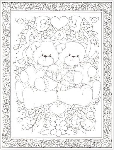 Picasa Web Albums Peapup 6 Used Coloring Cool Coloring Pages Coloring Books Animal Coloring Pages