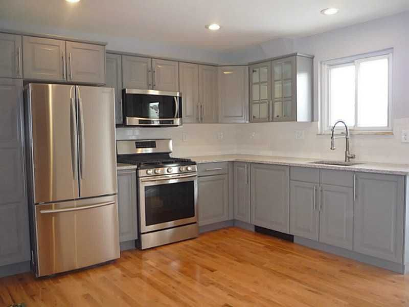 Check out the home I found in Pittsburgh in 2020 | Kitchen ...