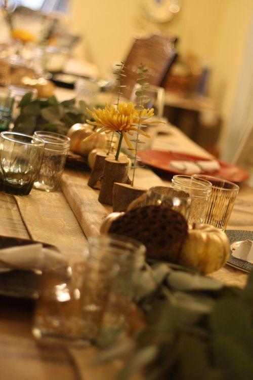 TABLE Friendsgiving. Reclaim Living. http://www.reclaim-living.com/gather/