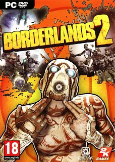 free games ps3 download full version