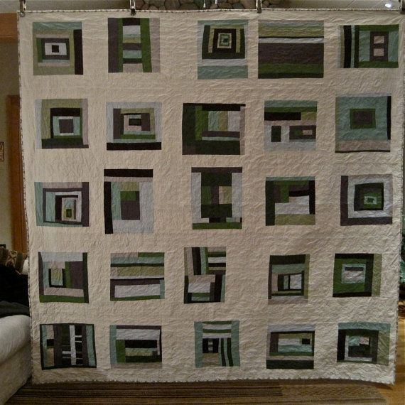 mid century modern quilts - Yahoo Search Results Think mcm doors