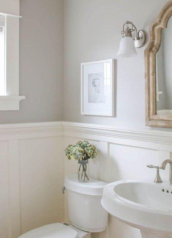 Best Ideas to Apply Neutral Color Scheme in Interior ...