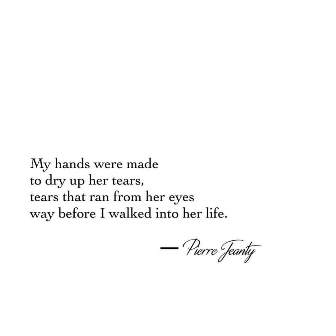 Love Poetry Quotes 5838 Likes 19 Comments  Love Poetry Quotes Life