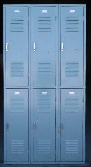Double Tier Metal Lockers For Sale At Deeply Discounted Prices Lockers Lockers For Sale Metal Lockers