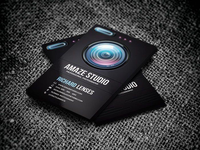 Best Business Card App Für Mac Mit Den Besten Visitenkarten