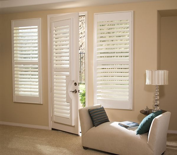 French Door Blinds Options | Blinds Youu0027d Install in 2013 & French Door Blinds Options | Blinds Youu0027d Install in 2013 | Leongu0027s ...