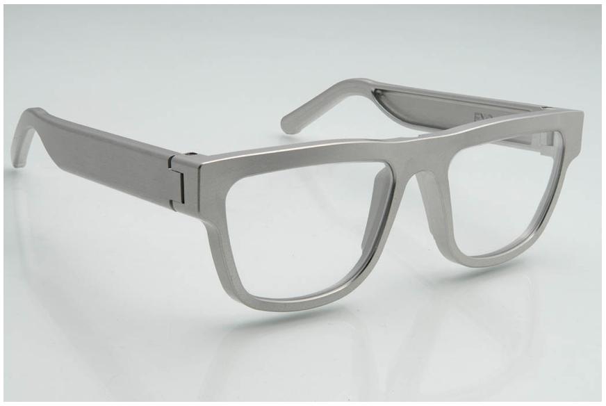 7fd7e8abde2 EXOvault Kingsland Eyeglasses