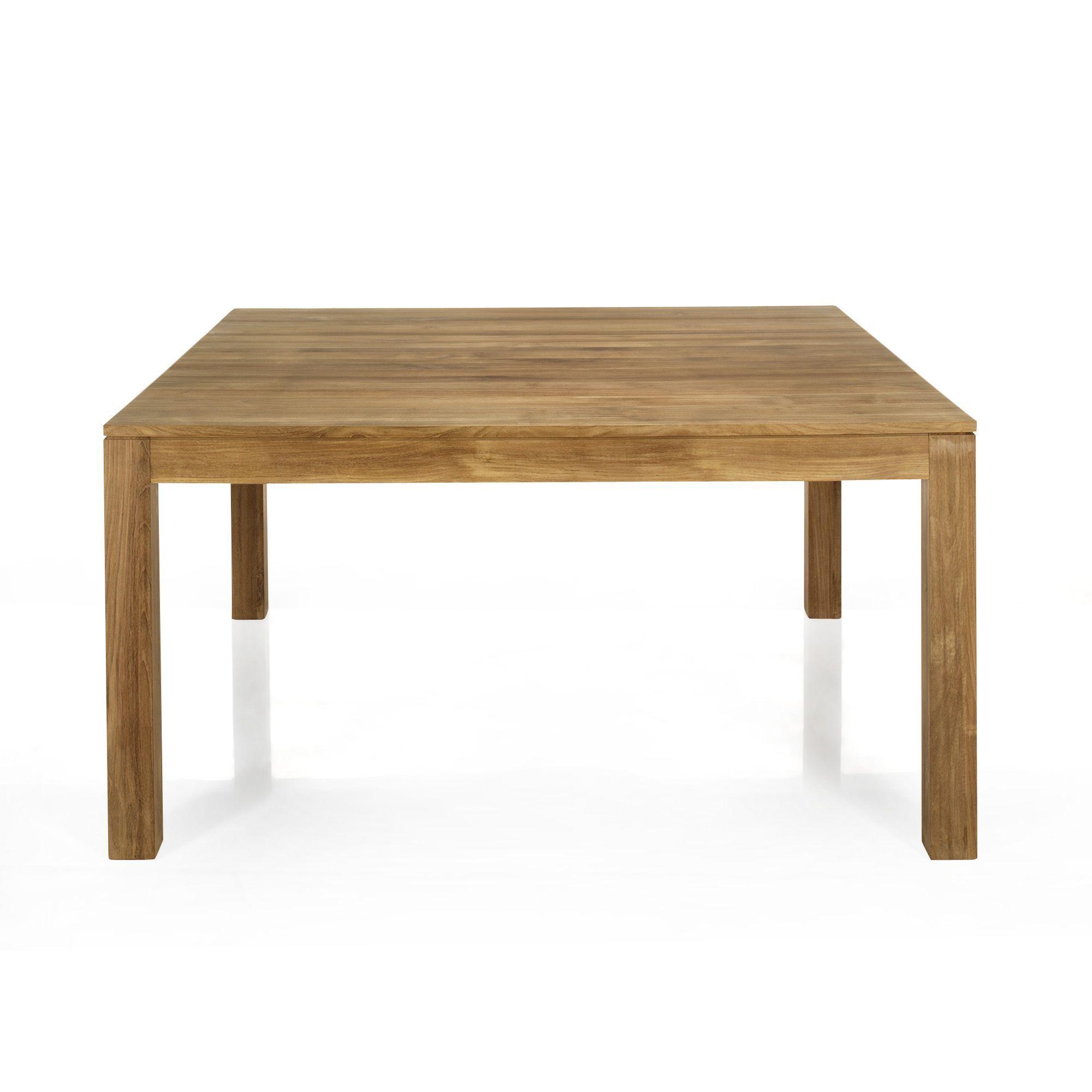 Alinea Table De Salon | 41 Frais Collection De Chaises Empilables ...