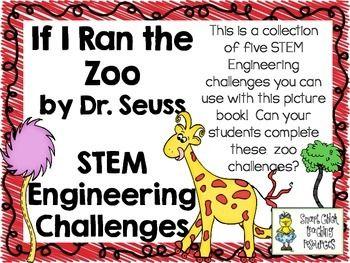 When to Challenge Children