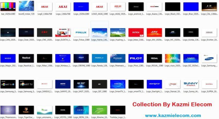 All Lcd Led Tv Logo Free Download Kazmi Elecom In 2020 Led Tv Samsung Logo Free Software Download Sites