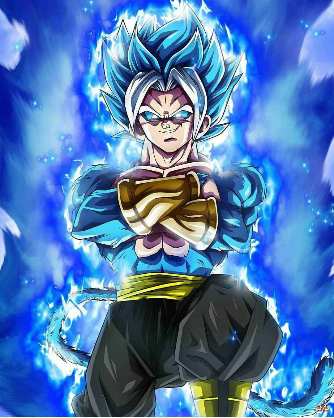 Pin By Oz On Db Dragon Ball Super Manga Dragon Ball Dragon Ball Super Goku