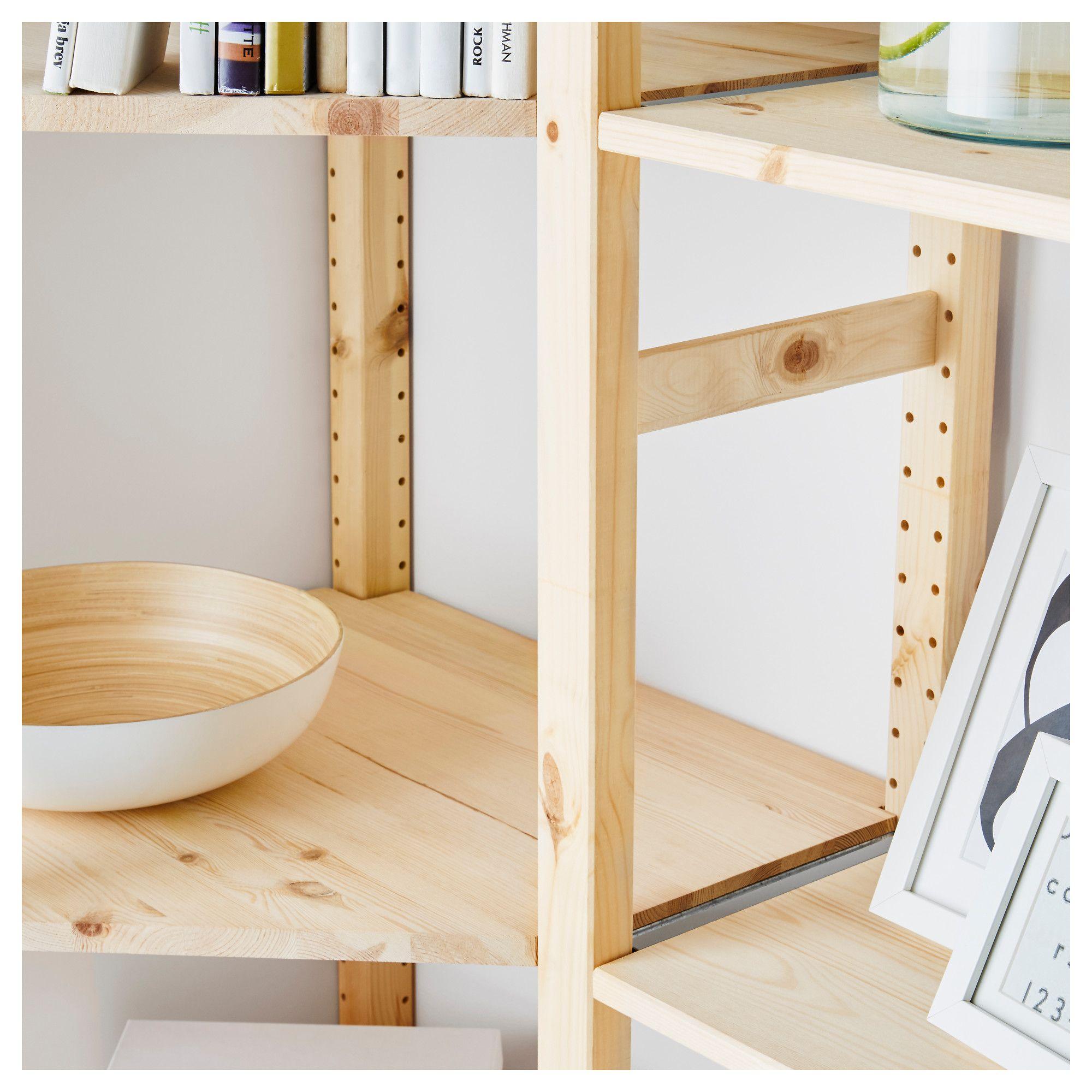 pitturare mobili ikea porte come verniciare porte with