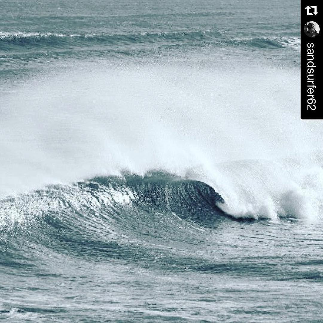 Mustang Island Beach: Pin By Port Aransas TX: Beaches & Bay On Instagram Fun In