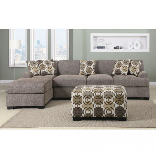 Furniture2go.com $500 (ugly Pillows) Linen Blend In Flax