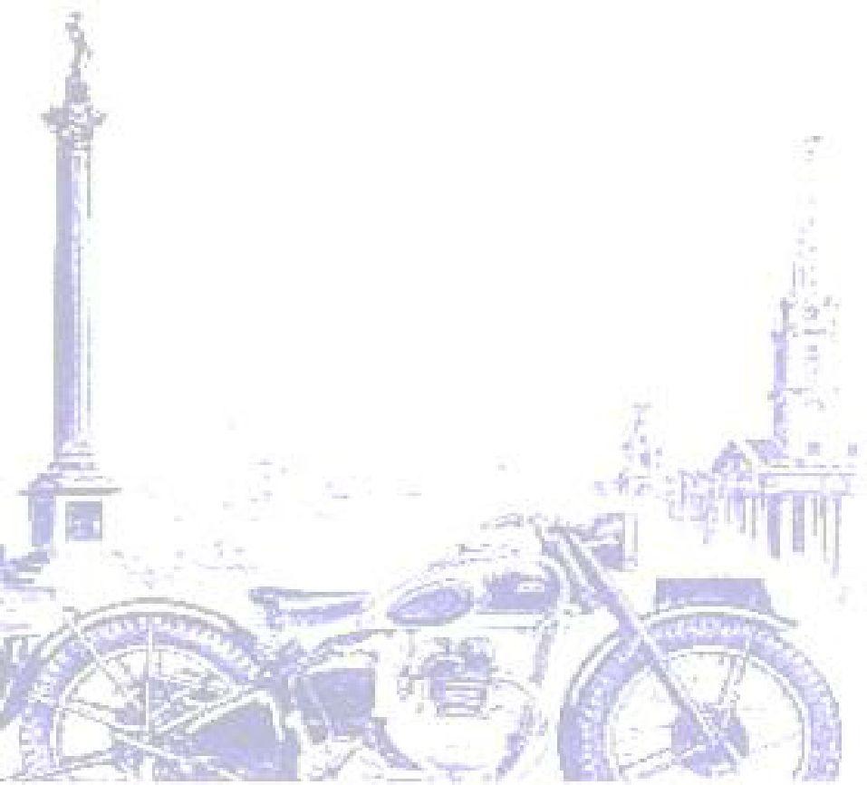 London Motorcycle Museum Motorcycle Museum Bsa Motorcycle Motorcycle