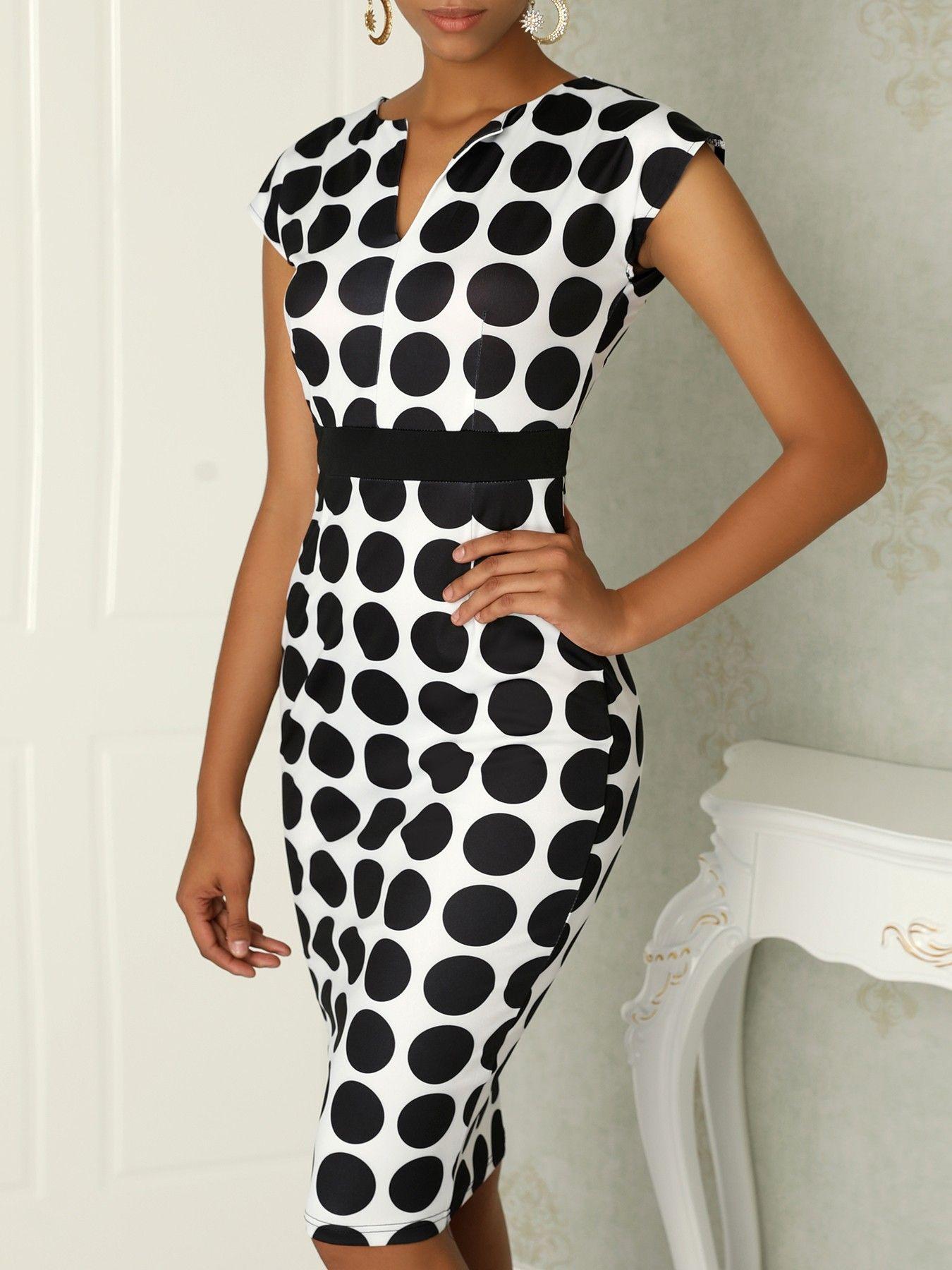 931acd8c1dedc Shop Women's Clothing, Dresses, Bodycon $27.99 – Discover sexy women ...
