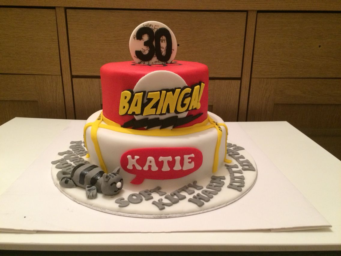 Pin on Themed cakes