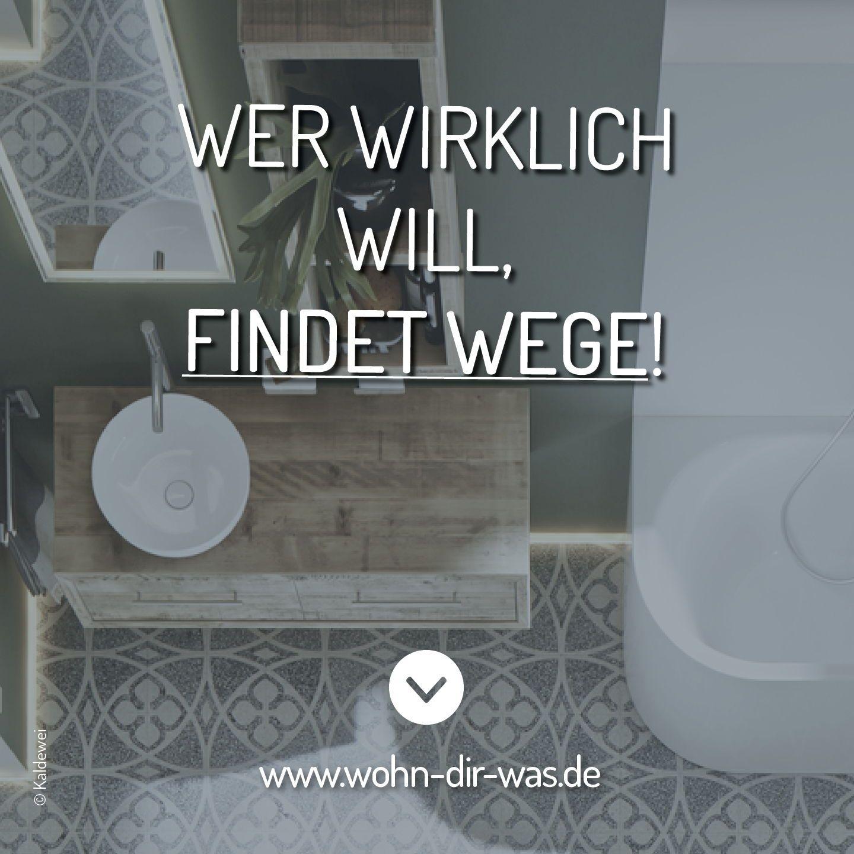 Finde Jetzt Dein Traumbad Wertvolle Tipps Von Der Planung Bis Zur Umsetzung In 2020 Neues Bad Bad Malen Kaldewei