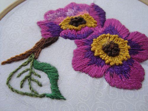 lindas flores da net