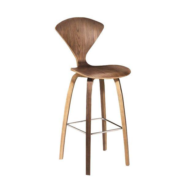 Awesome Wooden Swan Bar Stool Walker Wooden Bar Stools Bar Lamtechconsult Wood Chair Design Ideas Lamtechconsultcom